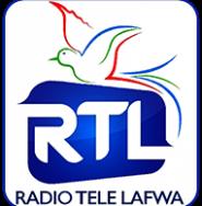 Radio Tele Lafwa